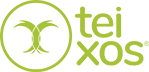 Agência de Publicidade Diferenciada. Soluções integradas para comunicação da sua empresa. Atendimento ágil e prioritário.